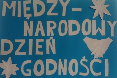 d_godnosci_01