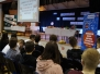 Erasmus-wizyta w Polsce
