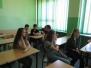 Erasmus-wideokonferencja2