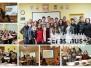 Erasmus - przygotowanie kulturowe