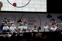 festiwal4