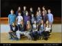 G6 zdjęcia klasowe