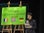 Konkurs czytania w językach obcych