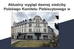 P_K_Plebiscytowy_02
