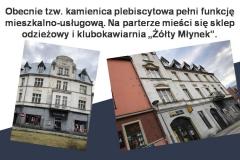 P_K_Plebiscytowy_03