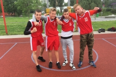 IMG_231srebrni_koszykarze_1