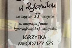 IMG_231srebrni_koszykarze_2