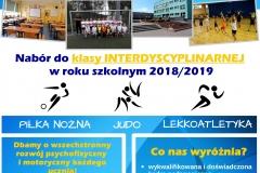2018/2019