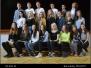 VLO Zdjęcia klasowe