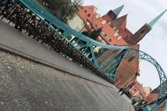 Wroclaw_02