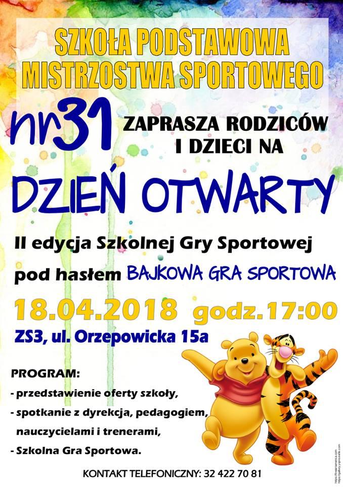 plakat_dzień_otwarty