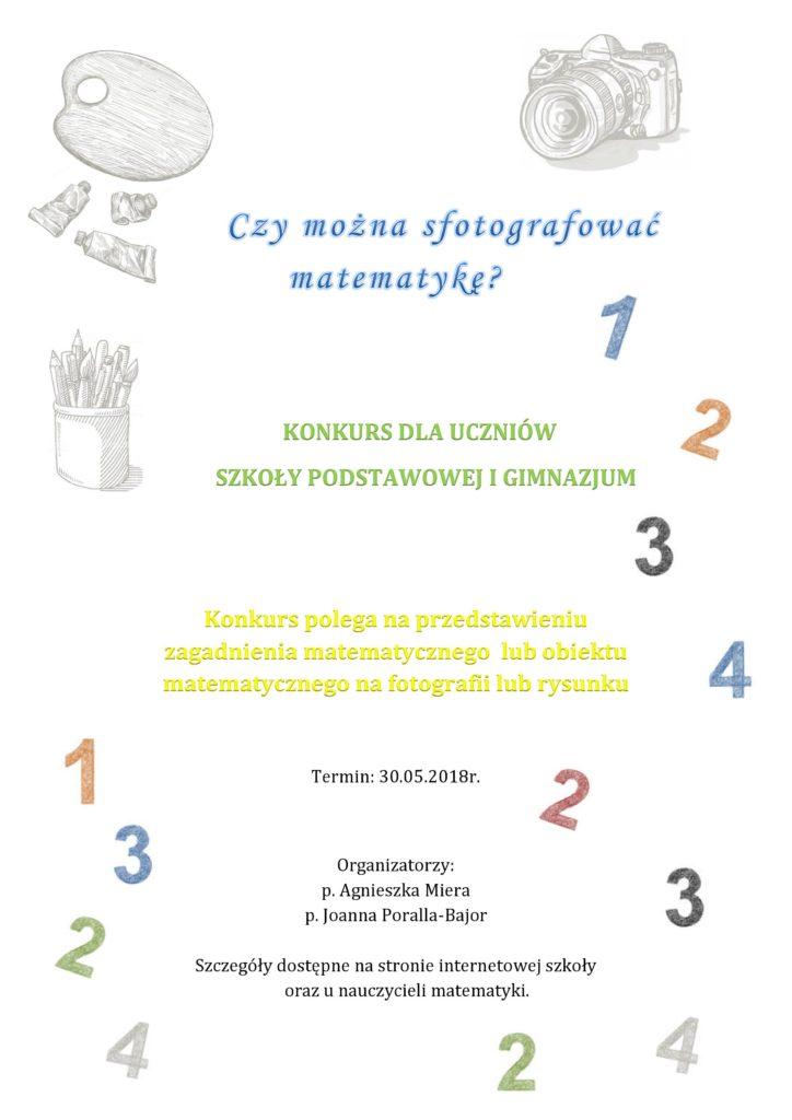 czy_matematyke_mozna_sfotografowac