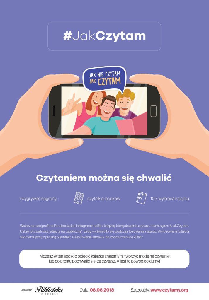 PLAKAT_selfie-A4