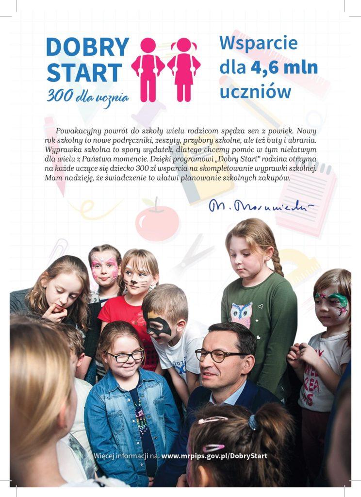 dobry_start0002
