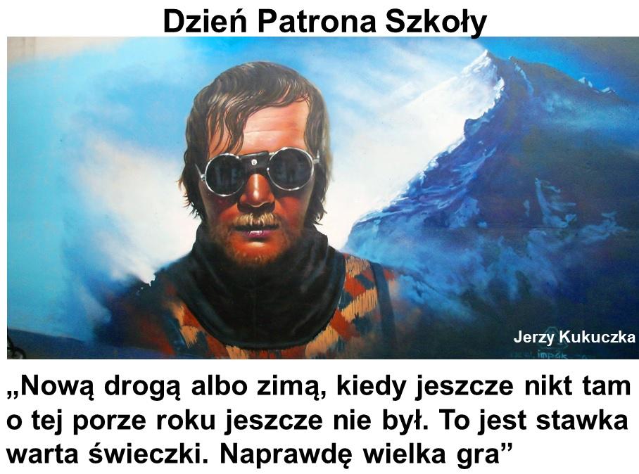 dzień_patrona