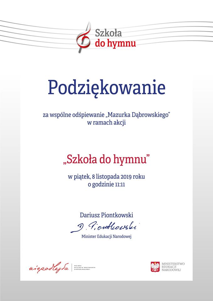 dyplom_szkoła_do_hymnu