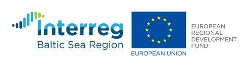 IBSR_logo_EUflag_500px