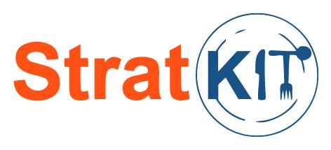 StratKIT_Logo_Min_final